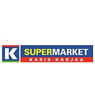 K-Supermarket Karjaa