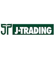 J-Trading