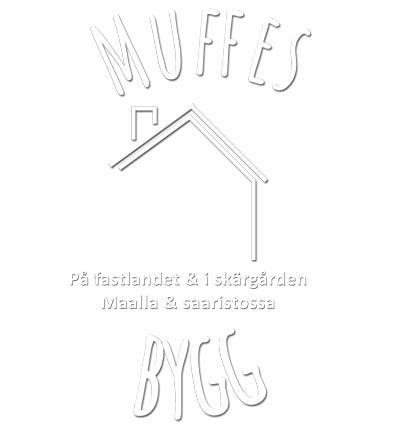 Muffes Bygg